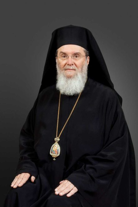Bishop Basil 9-19-11-use